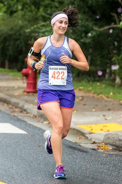 2017 Lynchburg Half Marathon 285.jpg