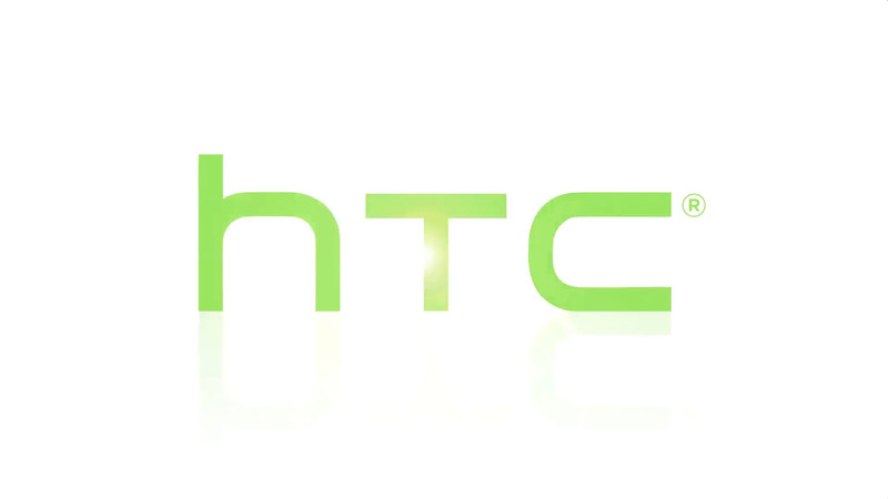 HTC display manufacturing at Rapid Displays, Union City, California