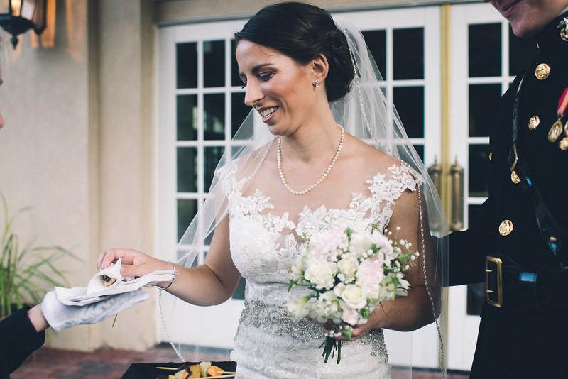 Philadelphia Wedding Photographer - Bernreuther-467.jpg