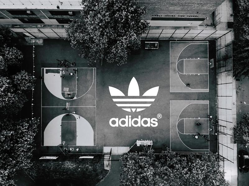 Drone Basketball Adidas Ad.jpg
