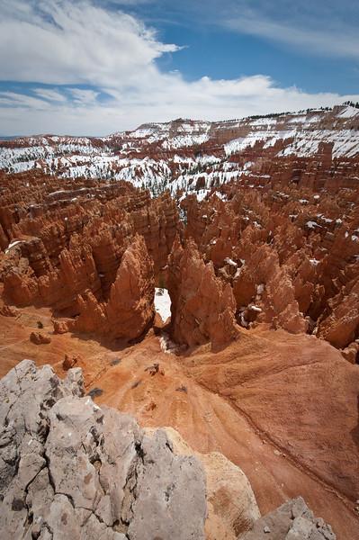 1004_Bryce_Canyon_15.jpg