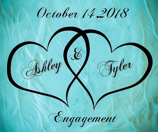 10-14-2018  Ashley and Tyler Engagement