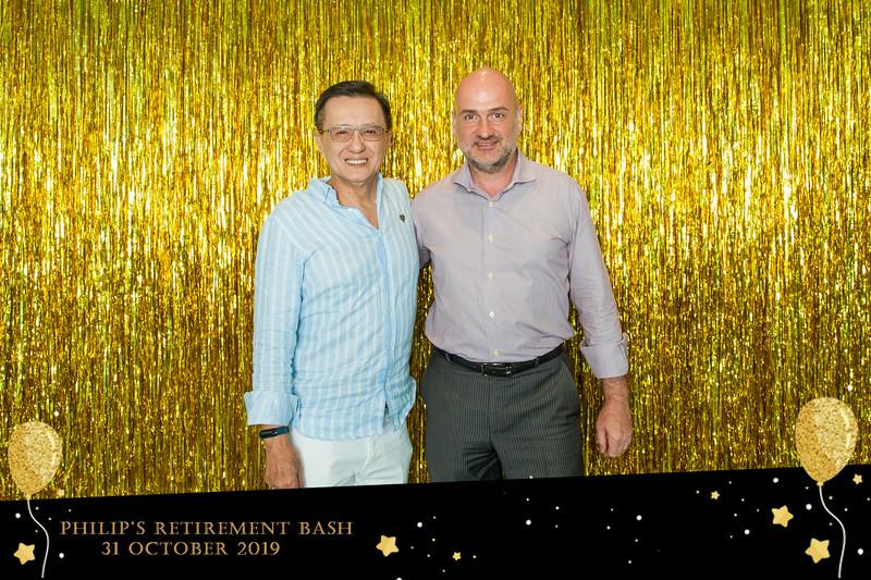 Philip's Retirement Bash-23.jpg