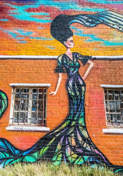 Lady in Black-2.jpg