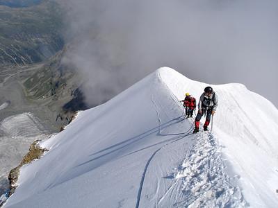 Biancograt 2006