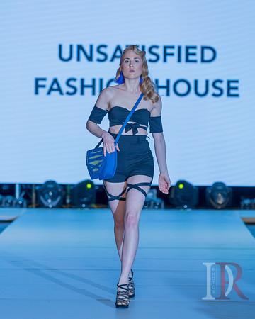 Unsatisfied Fashion House