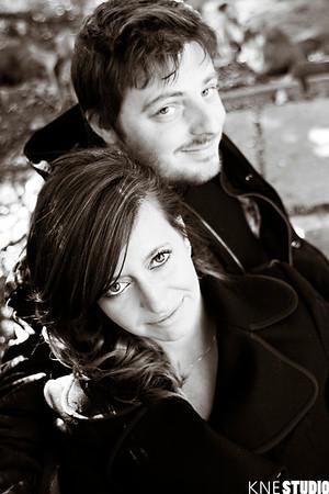 2011.10.01 - Diana and Lev Sneak Peak