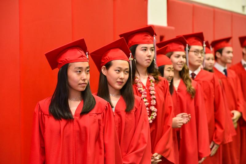 Senior -Graduation-DSC_5626-2018-19.jpg