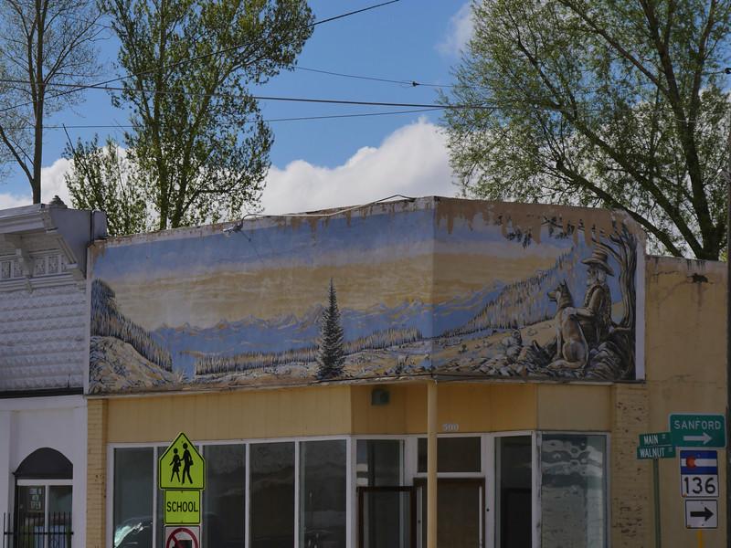 murals-01