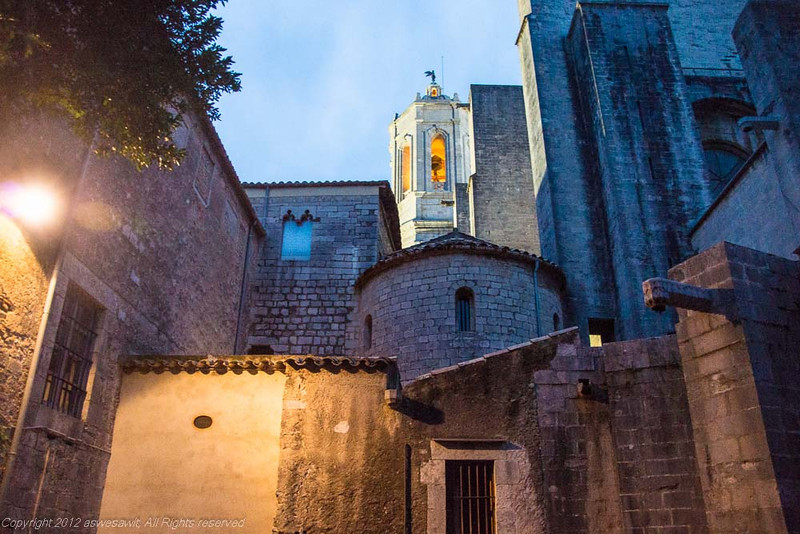 AsWeSawIt_Girona-9702.jpg