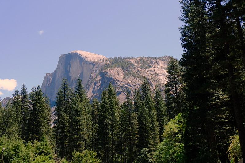 California Day 7 Yosemite 06-01-2017 83.JPG