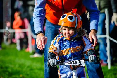 4 2019-11-09 Kids' Race