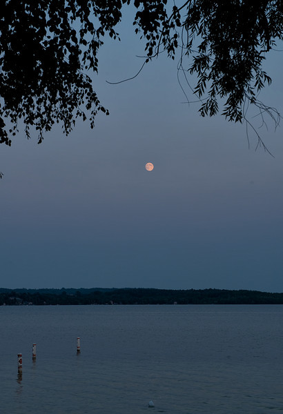 080 Michigan August 2013 - Moonrise.jpg
