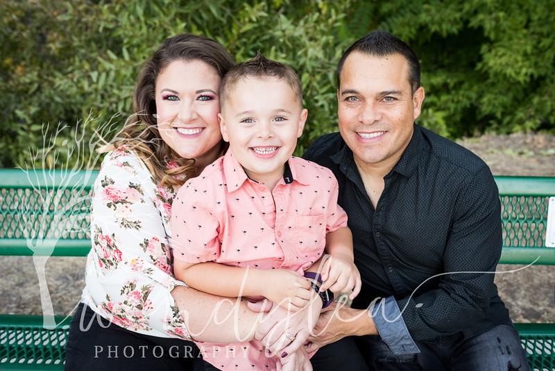 wlc St. Sommer and Family  2442018.jpg