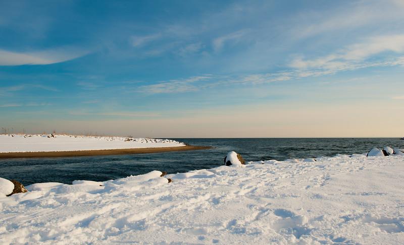 Winter compo5.jpg