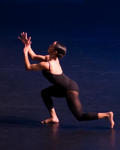 LaGuardia Senior Dance Showcase 2013-237.jpg