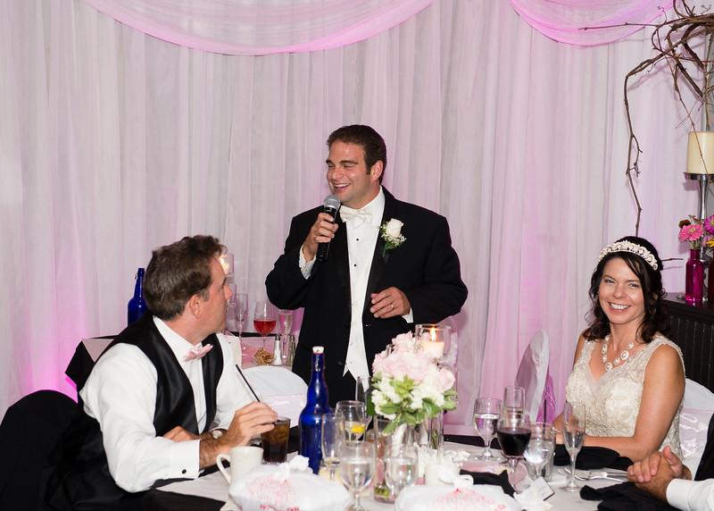 Guarino-Wedding-0462.jpg