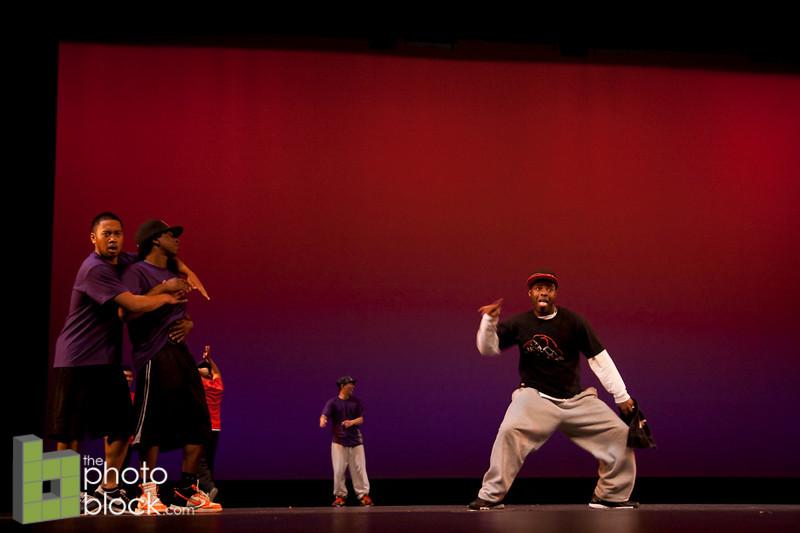 Dance_Contest_WEB-6956.jpg