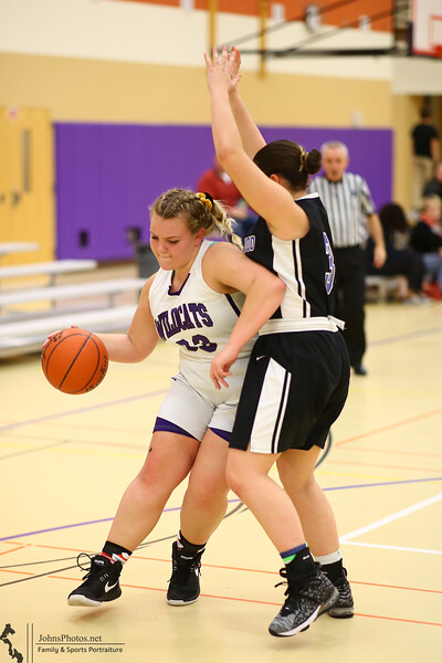 GBB C 2019-12-20 Shorewood at Oak Harbor - JDF [025].JPG