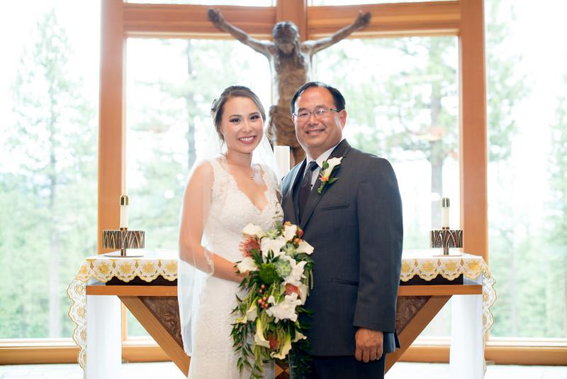 2-Wedding Ceremony-286.jpg