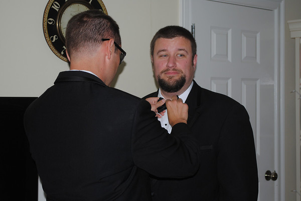 groom's pictures