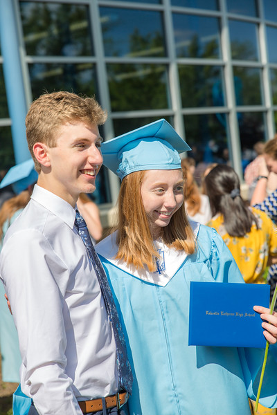 Graduation-500.jpg