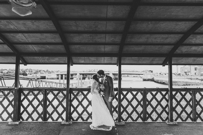 kent-wedding-photography-0161.jpg