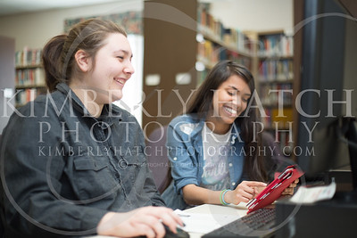 4/16/15 Corporate Photography- Bay Path University