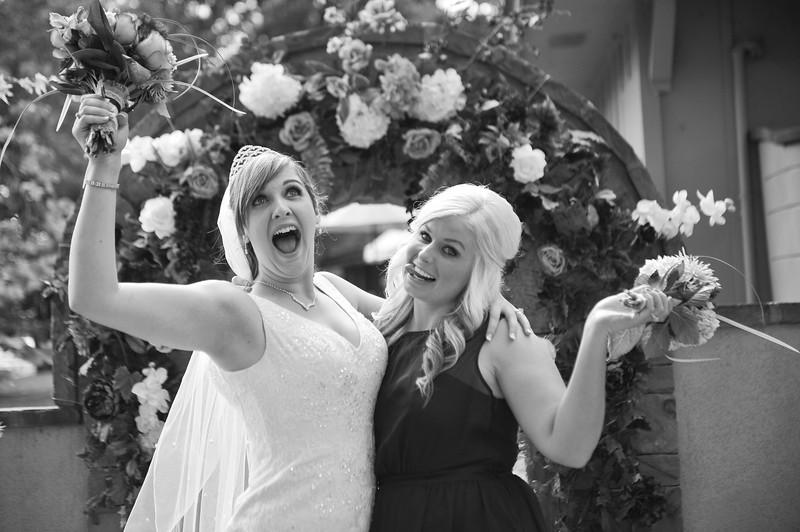 wedding_228 (1).jpg