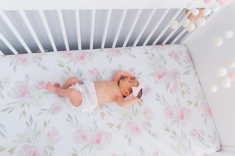 Mila Newborn-103.jpg