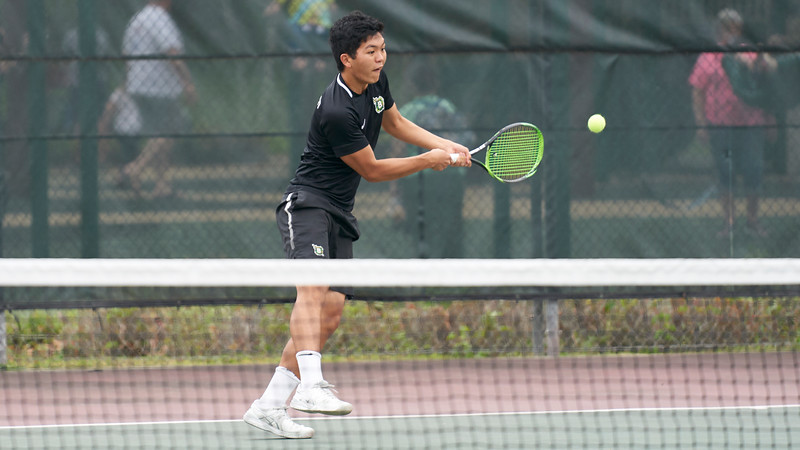 2019.BU.Tennis-vs-MUW_033.jpg
