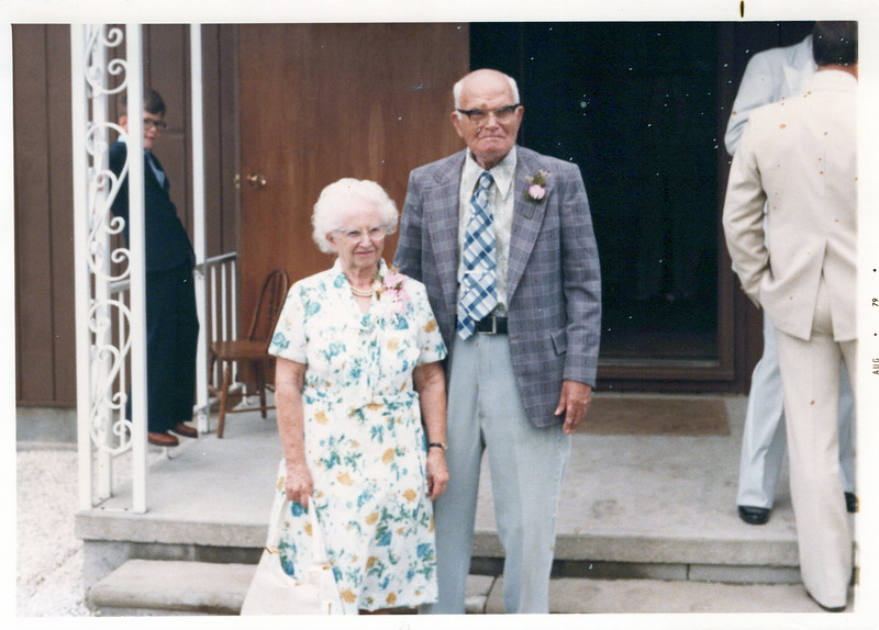 1983 Flo and Tony 60th wedding anniv..jpeg