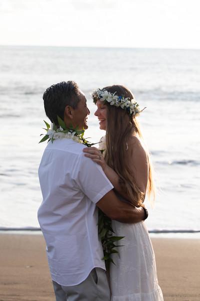 Waimea Kauai Wedding-57.jpg
