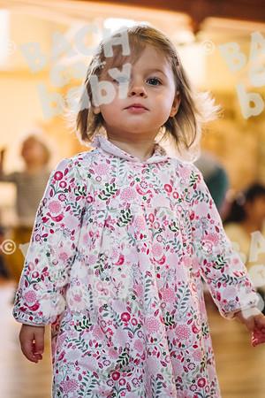 © Bach to Baby 2018_Alejandro Tamagno_St. John's Wood_2018-09-07 021.jpg