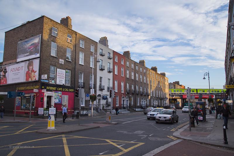 2014_Dublin_02.jpg