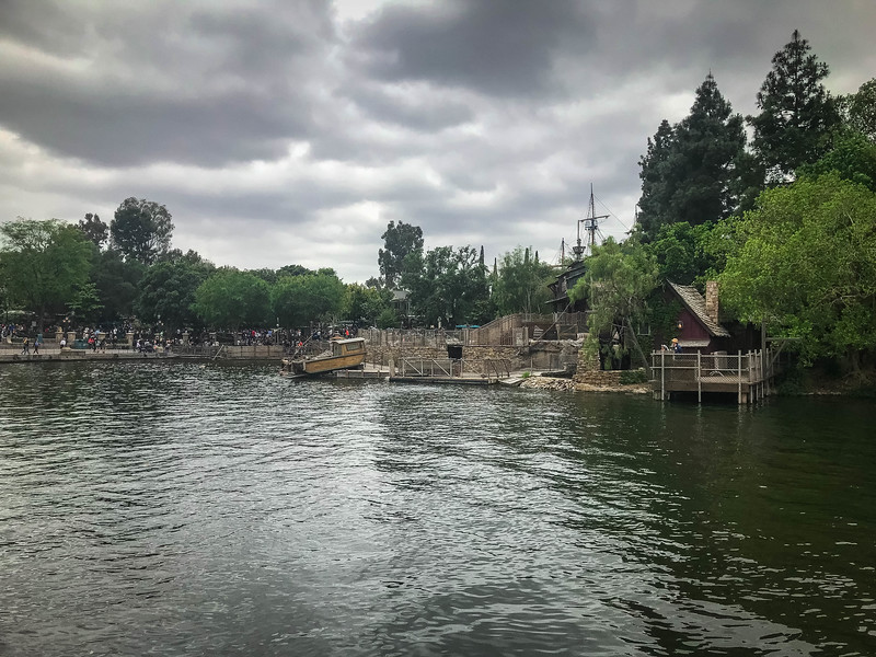 Disneyland-181.jpg