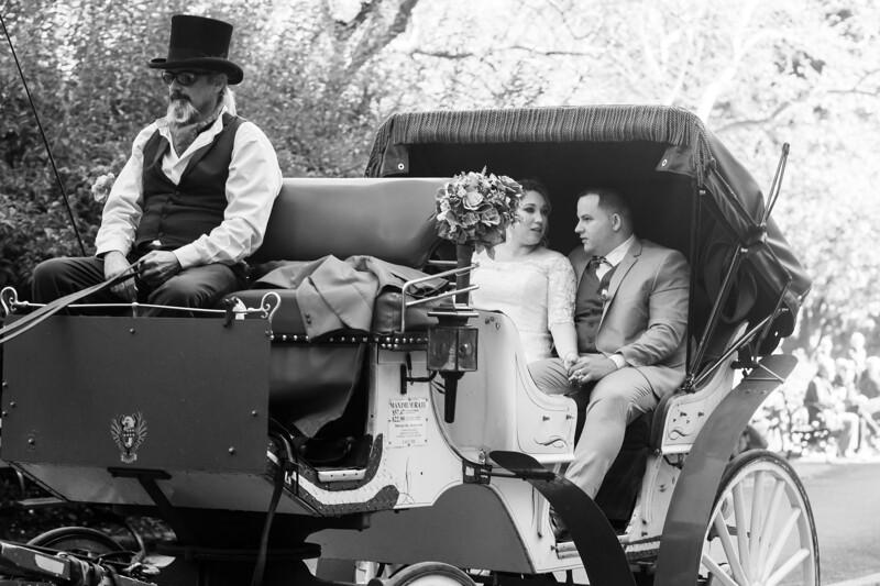 Central Park Wedding - Jessica & Reiniel-387.jpg