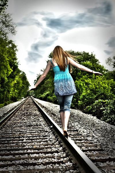 """""""Dream"""" ©end2endphotography 2011"""