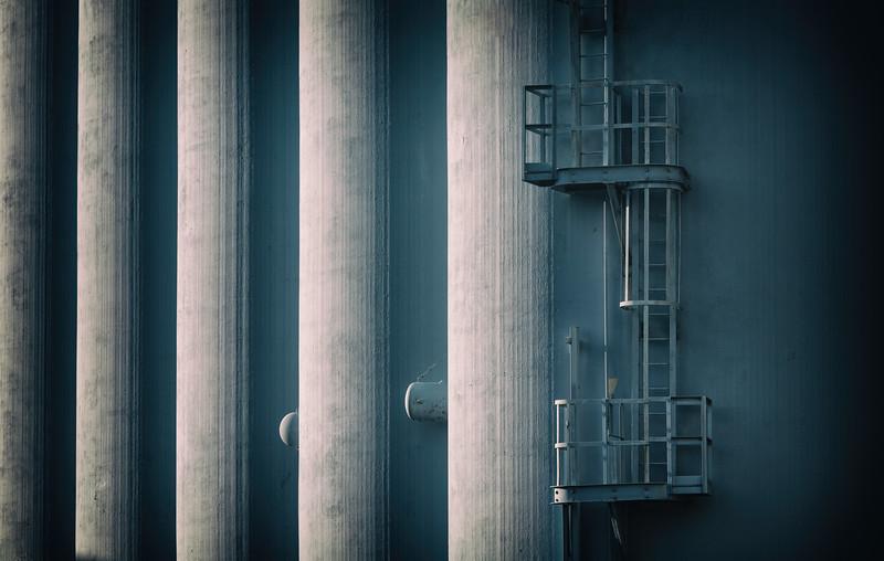Industry-.jpg