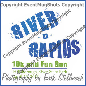 2013.04.13 River and Rapids 10K