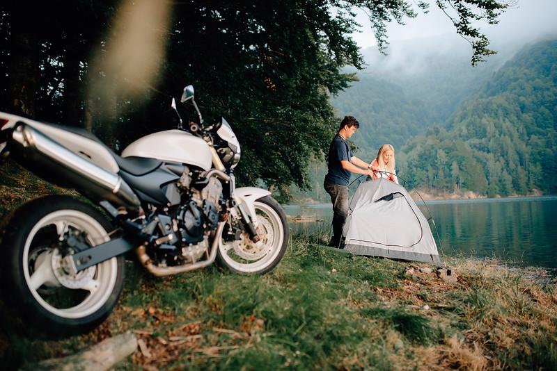 Sedinta Camping - Cezar Machidon-50.jpg