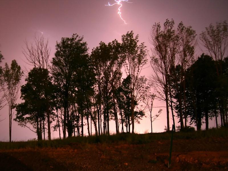 storm_01_4x3_06062008.jpg