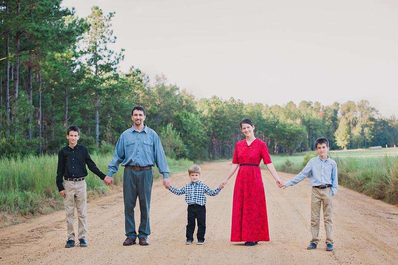 Martin Family (5 of 28).jpg