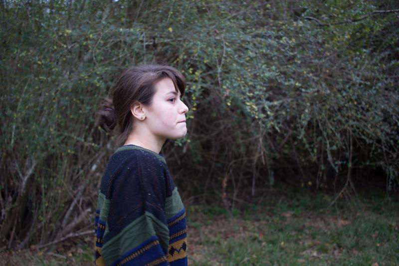 Hailey Photoshoot part 2 (10).jpg