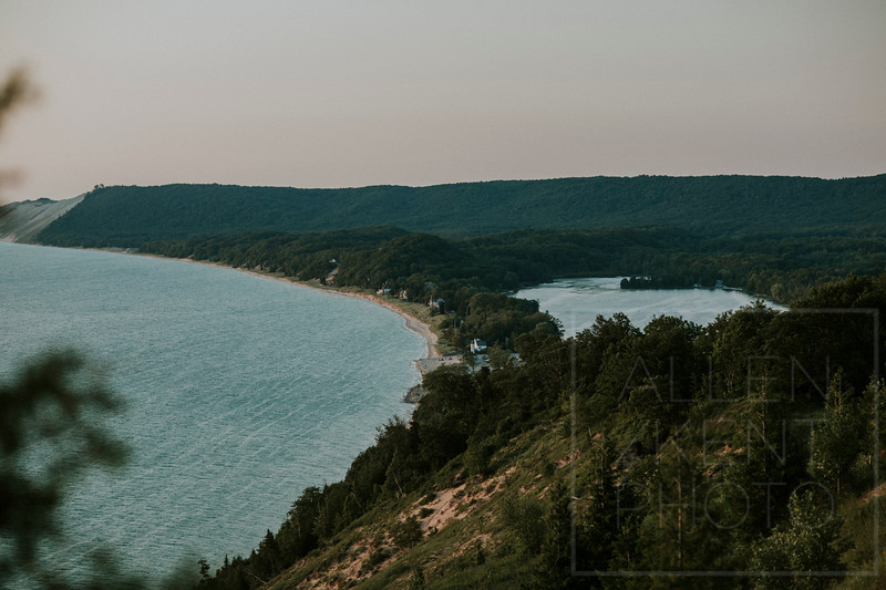 Empire Bluffs00002.jpg