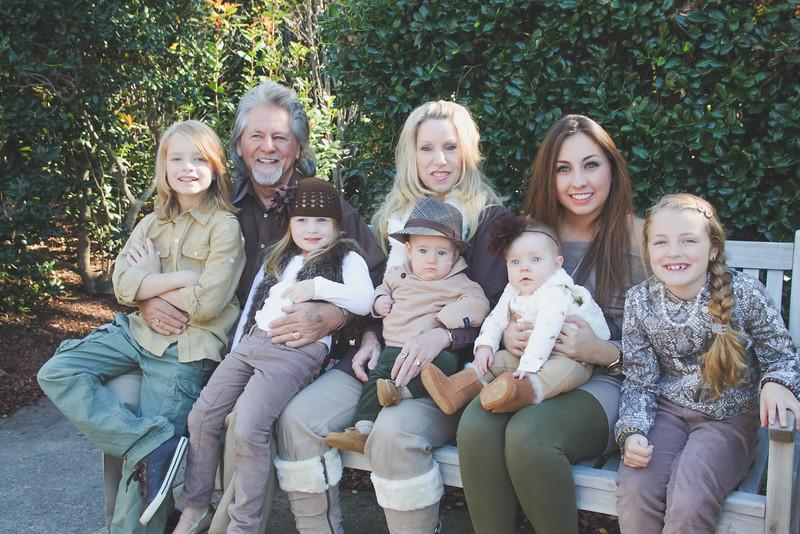 SHAW FAMILY FALL 2014-22.JPG