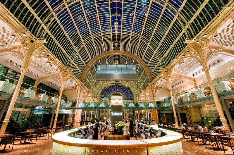 Paul-Hamlyn-Hall-Bar.jpg