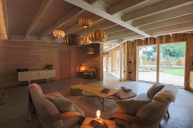 056-tom-raffield-grand-designs-house.jpg