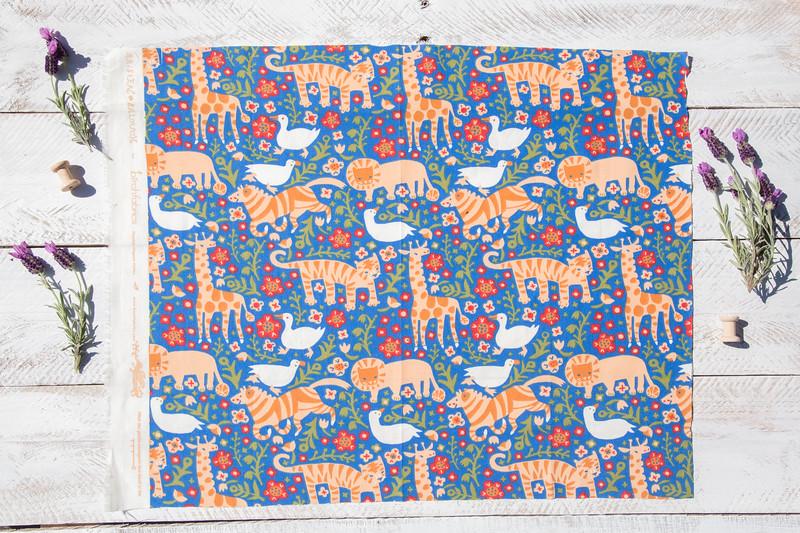 Birch Fabrics-74.jpg