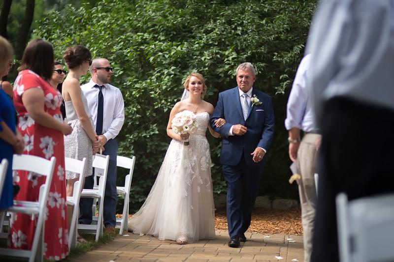 Garrett & Lisa Wedding (283).jpg